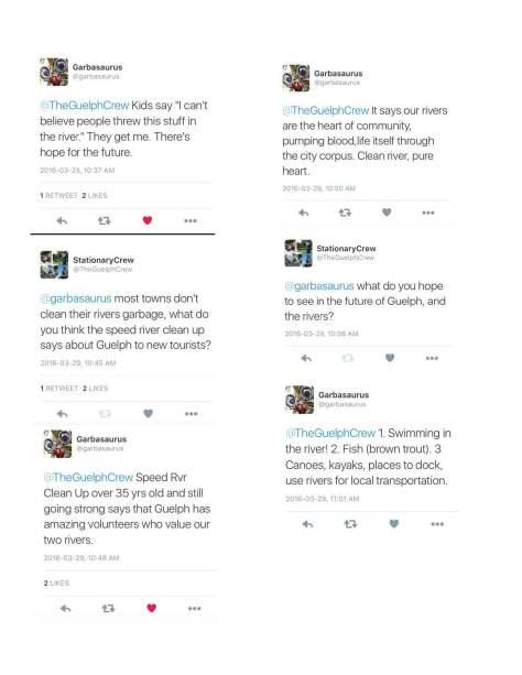 Garbasaurus Interview_AmyDesousa2_Page_3